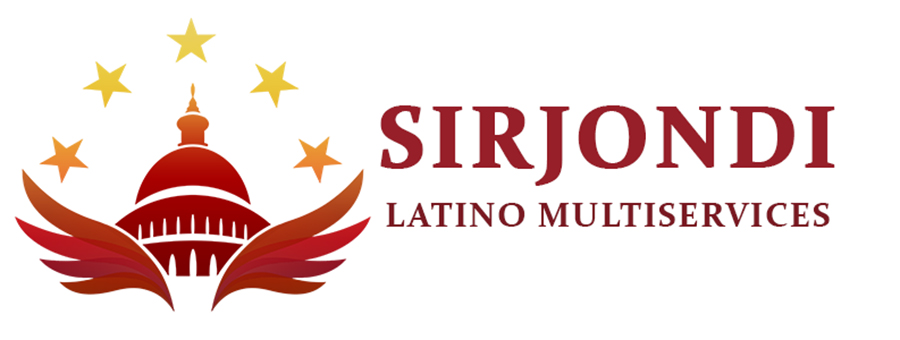 Sirjondi Tax MultiServices